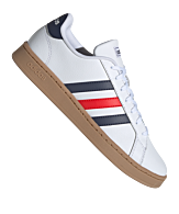 adidas Grand Court Sneaker Wit
