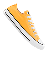 Converse Chuck Taylor AS Trainers vrouwen oranje