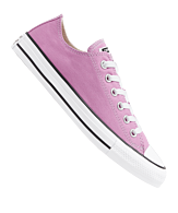 Converse Chuck Taylor AS lage Sneakers Womens Roze