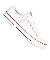 Converse Chuck Taylor AS lage Sneaker Wit F102