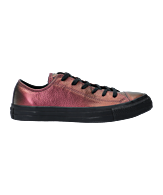 Converse Chuck Taylor AS OX vrouwen Trainers F609