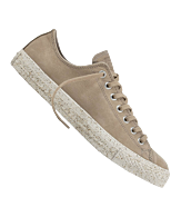 Converse Chuck Taylor AS OX F232 Sneakers