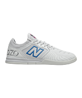 New Balance Audazo Pro IN hal wit FW55