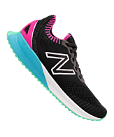 New Balance FuelCell Echo Sneakers Vrouwen F81