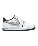 Nike Air Force 1 LV8 Kinderen (GS) Wit F101