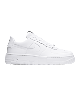 Nike Air Force 1 Pixel Womens Wit F100