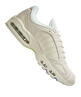 Nike Air Max Achterwind 99 SP Sneaker Wit F100