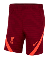 Nike FC Liverpool staking Short F677