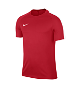Nike Squad 17 Dry Training Top Kids Rood Wit F657