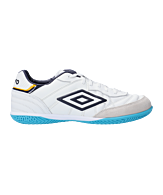 Umbro Special Eternal Team NT IC Wit FHPW