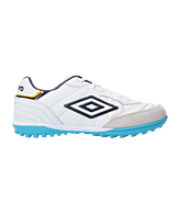 Umbro Special Eternal Team NT TF Wit FHPW