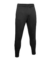 Under Armour Accelerate Off-Pitch Broek F001