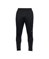 Under Armour Challenger II Training Pant F001