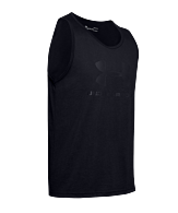 Under Armour Sportstyle Tank Top F001