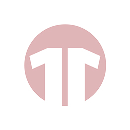 F.C. BASIC ANORAK FLEECE HOODY GREY