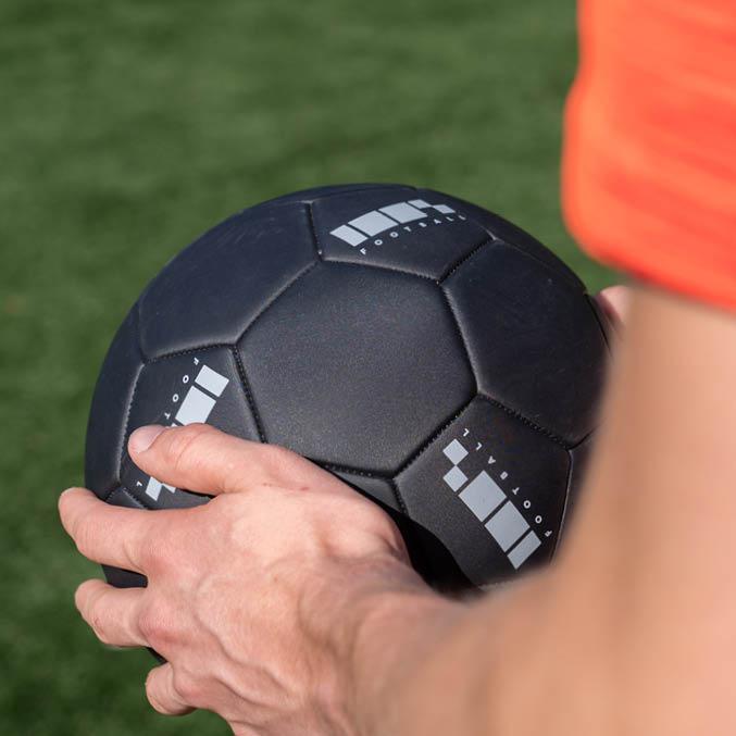 100% Football - voetbal