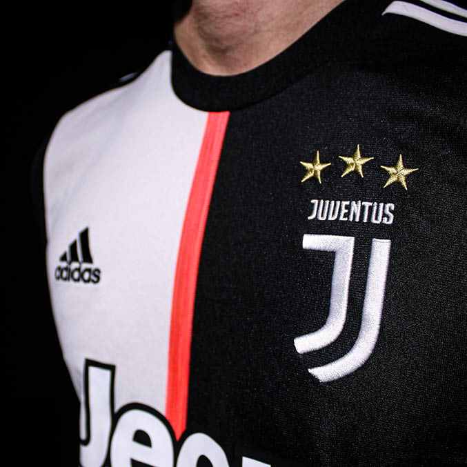 Juventus 2019-2020