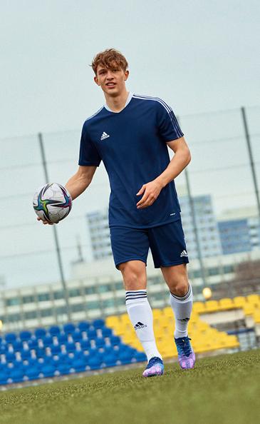 Trainingskleding adidas
