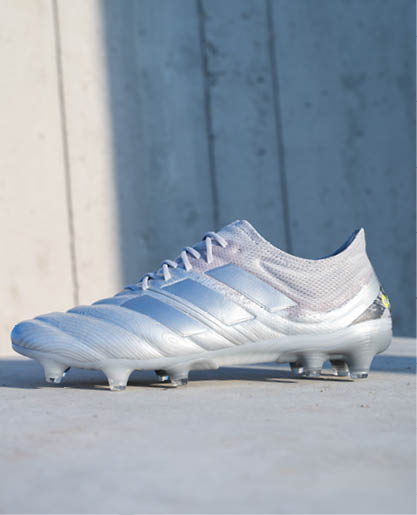 adidas COPA - 100% Football