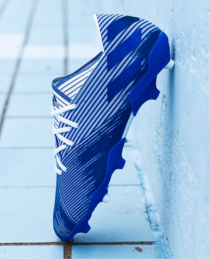 adidas NEMEZIZ - 100% Football